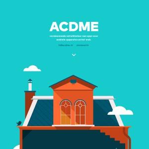 acmde-small